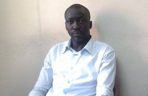 Moustapha diouf taphaco - Taphaco en deuil, il a perdu...