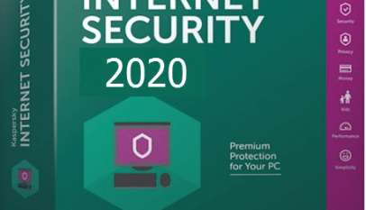 Kaspersky Internet Security 2020 est disponible comment linstaller.sospc .name 1 406x233 - Vente clefs Antivirus Kaspersky 2020