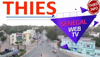 thies senegal web tv ambiance en 406x233 - Thies Senegal Web TV: Ambiance en Direct