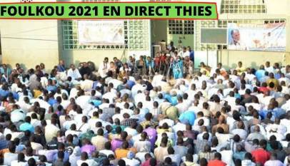 foulkou en direct de thies 406x233 - Foulkou en Direct de Thies